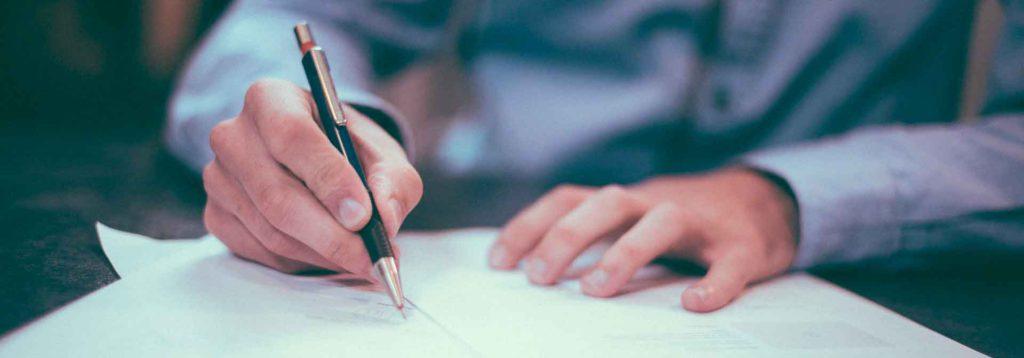 Устав некоммерческой организации