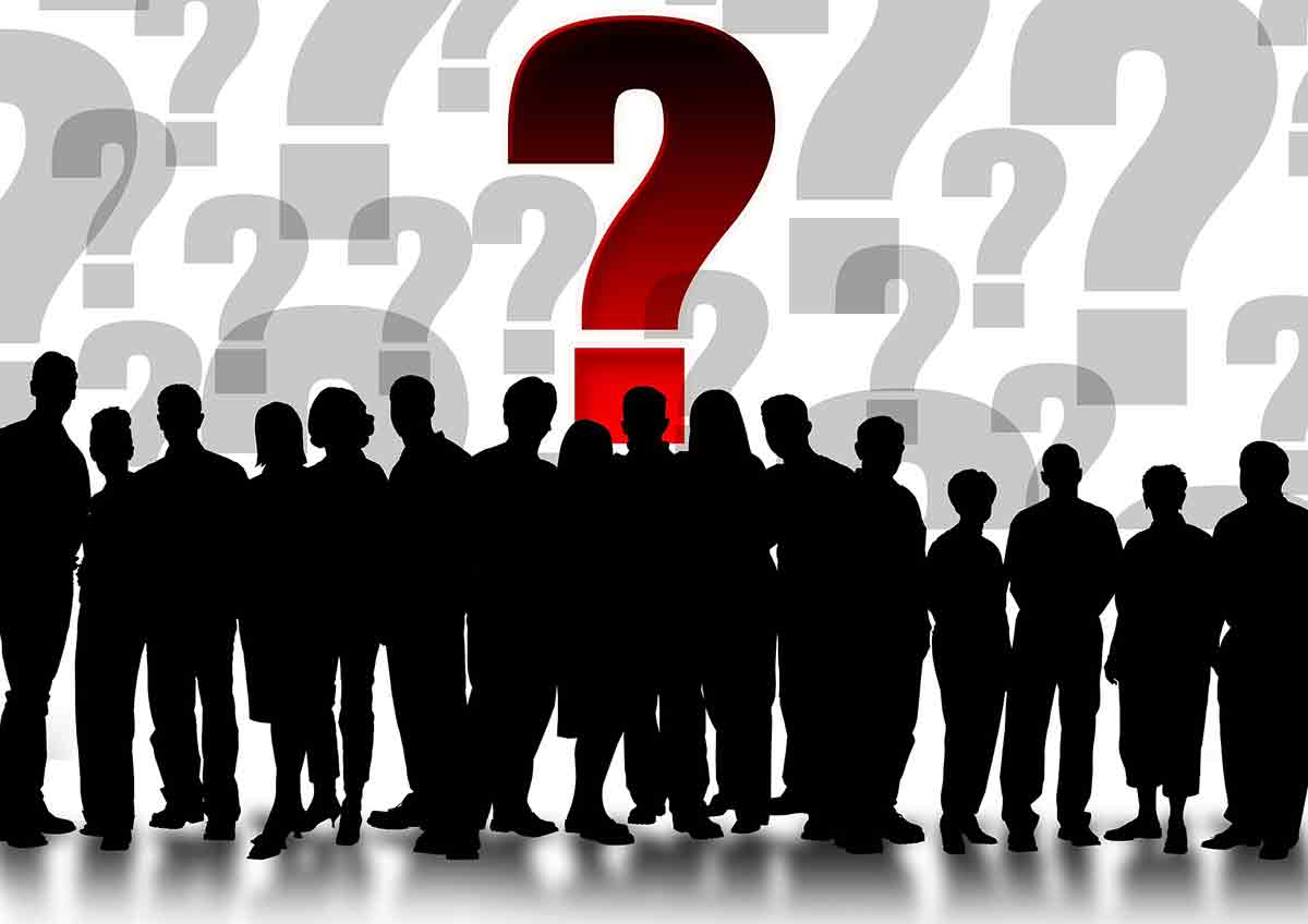 Вопросы по регистрации Ассоциации (Союзу)